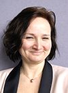 Dr. Damaris Güting
