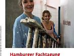 23.03.2011: Lernen durch Engagement - Hamburger Fachtagung Service-Learning