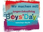 Boys' Day / LI Hamburg
