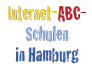 Internet-ABC-Schulen in HH